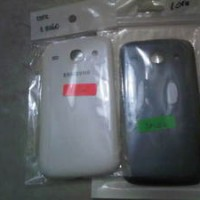 back cover (casing belakang) samsung galaxy core duos