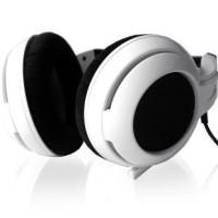 SteelSeries Siberia Neckband Headset