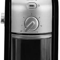 Coffee Grinder Krups GVX2 ( gilingan kopi ) Burr Milling