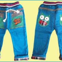 Eland Girls pants