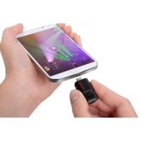 Harga usb flash drive sandisk ultra dual otg 32gb flashdisk for tablet smartphone to pc   antitipu.com