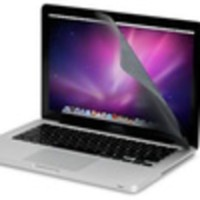 Screen Guard ANTI GLARE for Macbook Air 13""