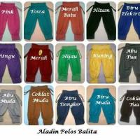 Aladin 3-5thn