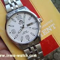 Orient FEM7P009W9