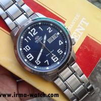 Orient FEM7P008B9