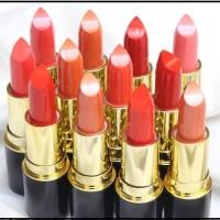 Lipstick Estee Lauder