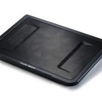 Jual Notebook Cooler Fan - Cooler Master - Notepal L1 Murah