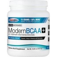 USP Labs - Modern BCAA plus