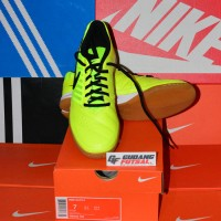 Nike Gato II