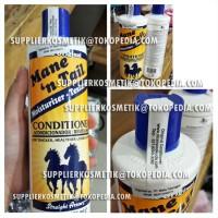 Conditioner Shampo Kuda Mane n Tail Original USA