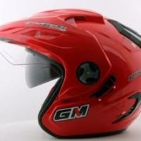Helm GM Startech Solid