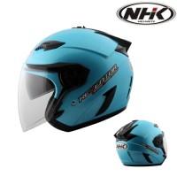 Helm NHK Reventor