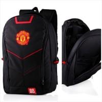Tas ransel / Backpack eksklusif MU