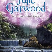 Julie Garwood - Mercy : Teror Misterius