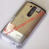 SGP Spigen Slim Armor LG G3 Gold
