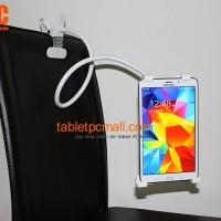Lazypad Monopod Lazy Pad for ipad tablet pc smartphone Lazy pod
