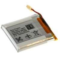 Sony Ericsson Battery   Battery 1227-8101 Original  XPERIA X10 MINI