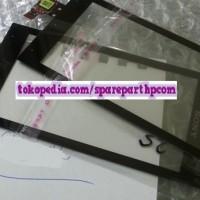 Touchscreen Digitizer Sony Xperia U ST25i