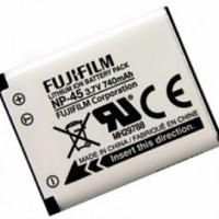 Battery Fujifilm NP-45A for FinePix Z1000EXR / Z1010EXR / Z950EXR / Z900EXR / Z909EXR / Z800EXR / Z808EXR / Z700EXR / Z707EXR /
