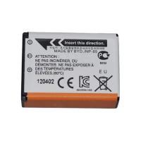 Battery Fujifilm NP-85 for FinePix S1 / SL1000 / SL300 / SL305 / SL280 / SL260 / SL240