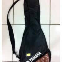 Tas gitar kecil (ukulele)