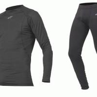 Inner suit Alpinestars daleman wearpack