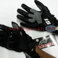 sarung tangan alpinestars S1