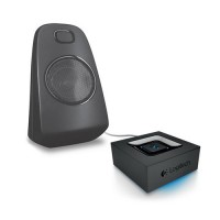 Harga logitech wireless bluetooth audio speaker   Hargalu.com