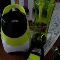 SHAKE N TAKE II (1 CUP)