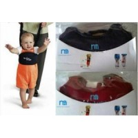 Walking Assistance Mothercare