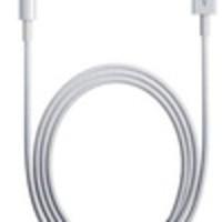 Kabel Data Iphone 5,  Original 99
