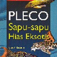 Harga Pln Co Id Travelbon.com