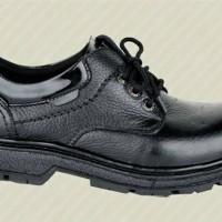 Sepatu Safety GVN 289