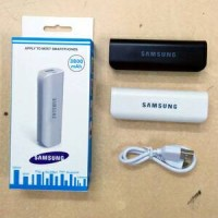 powerbank samsung 3800 mah