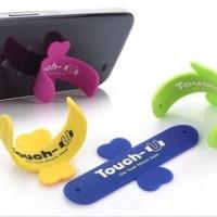 Jual Touch U / Dudukan Hp Murah