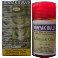 Jual Minyak Bulus,Asli,Murah,Bandung,Harga Minyak Bulus alkautsar,al kautsar Murah