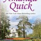 """With This Ring - Amanda Quick """"Dastan Books"""""""