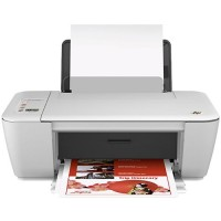 HP All In One D2545 (PSC + Wifi) Ink Advantage