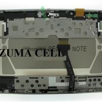LCD SAMSUNG GALAXI NOTE 10.1 GT-N8000 GTN-8000 GTN8000 ORIGINAL