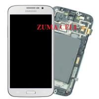 LCD SAMSUNG GALAXI MEGA 6.3 GT-I9200 GTI-9200 GTI9200 I9200 ORIGINAL