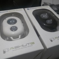 Tomsis Bluetooth android dan iOS