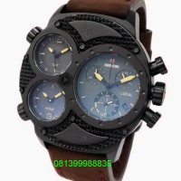EXPEDITION E6619M Triple Time (BRB)