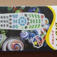 Remote DVD Joker - Cocok Dengan 99% Merek DVD Yang Beredar di Pasaran
