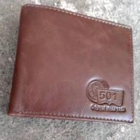 dompet kulit pria DRPR05,dompet kulit asli,dompet berkualitas,dompet kulit sapi,dompet branded