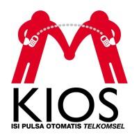 harga Mini Order Mkios SD RS Tokopedia.com