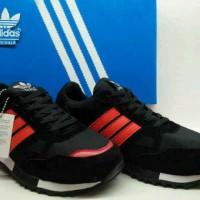 Sepatu Casual Adidas ZX 1000 / Sneaker