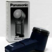 SHAVER PANASONIC ES-534