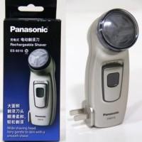 SHAVER PANASONIC ES-6510