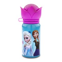 Disney Frozen Aluminum Water Bottle