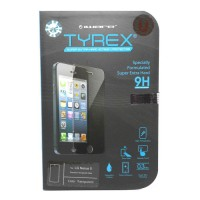 Tyrex + Garansi LG Nexus 5 Tempered Glass Screen Protector